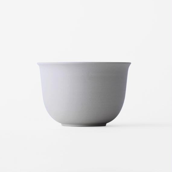 CUP 01 GRAY