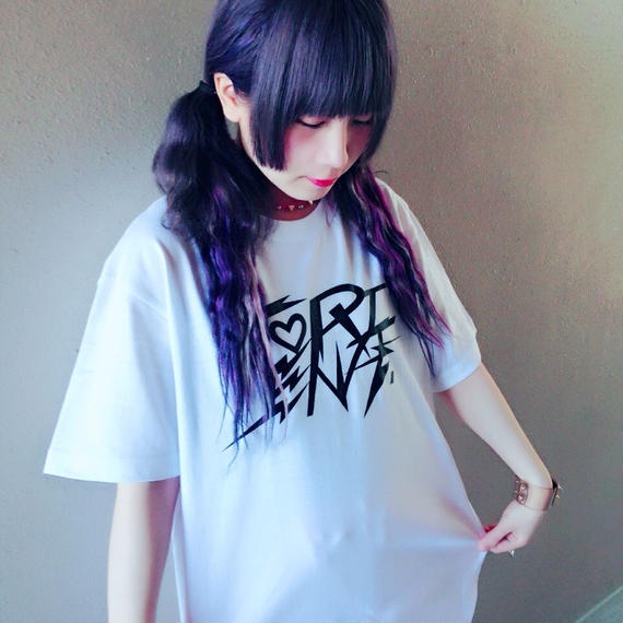 TORIENA LOGO  T-shirt