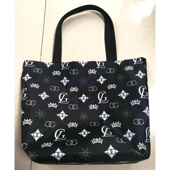 黒鶏式鞄-GALLOGRAM-
