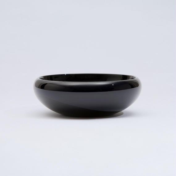 ナッツボウル Nut bowl
