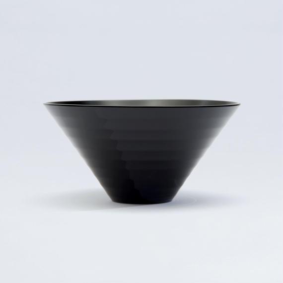 シリアルボウル Cereal bowl