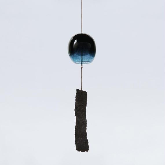 風鈴 Wind bell
