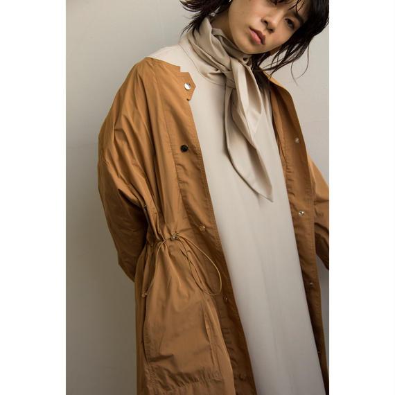 "【""little $uzie"" Original #2】Spring Dress Jacket (ls023)【数量限定先行予約~2/18】"