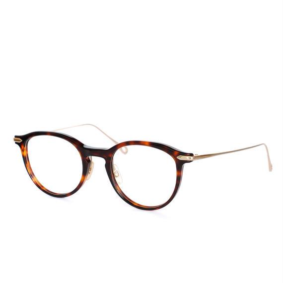 EnaLloid:エナロイド《No.11 col.002》眼鏡 フレーム