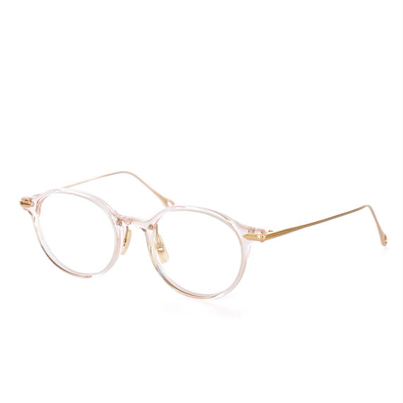 EnaLloid:エナロイド《ZOE col.145》眼鏡 フレーム