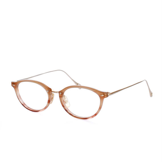 EnaLloid:エナロイド《ONE FACE 01 col.0093》眼鏡 フレーム