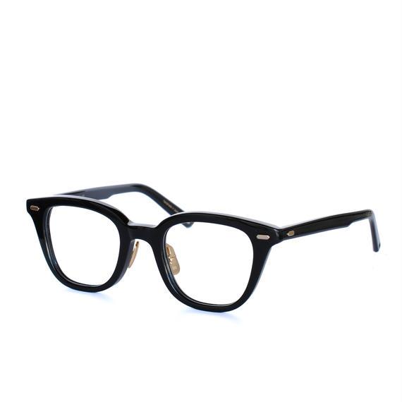 OG×OLIVER GOLDSMITH:オージーバイオリバーゴールドスミス《Re.MAY 46 Col.107-5》眼鏡 フレーム