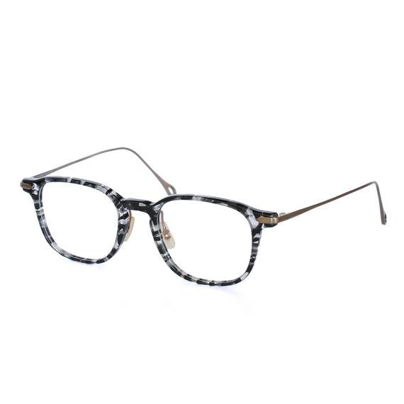 EnaLloid:エナロイド《CLARK col.157》眼鏡 フレーム