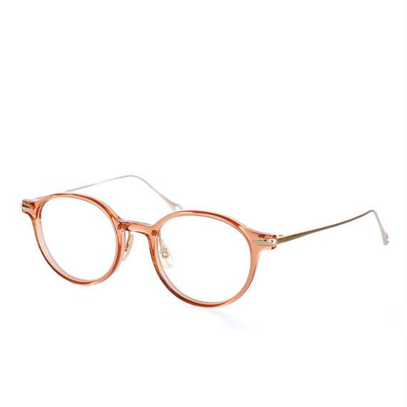 EnaLloid:エナロイド《ZOE col.147》眼鏡 フレーム