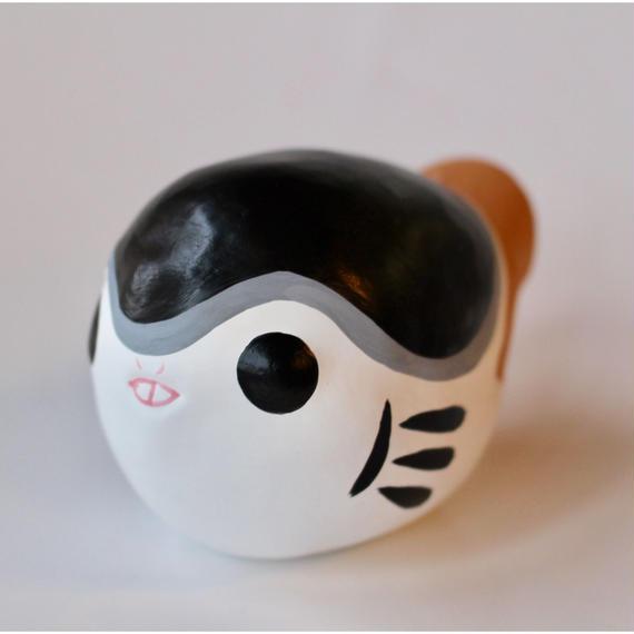 フク笛(大)