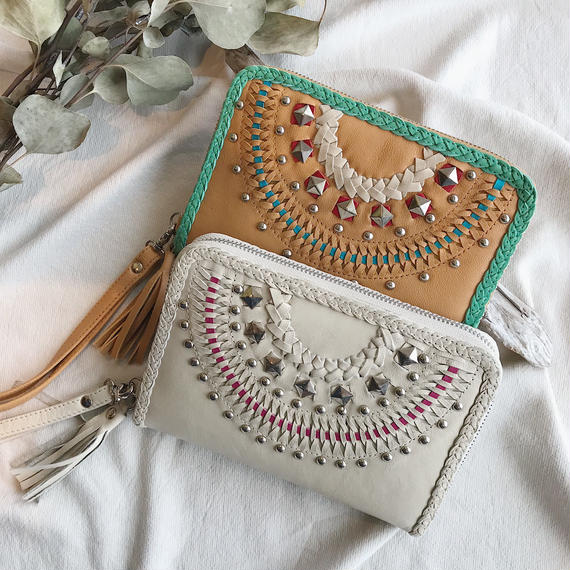 The Gypsy Wallet