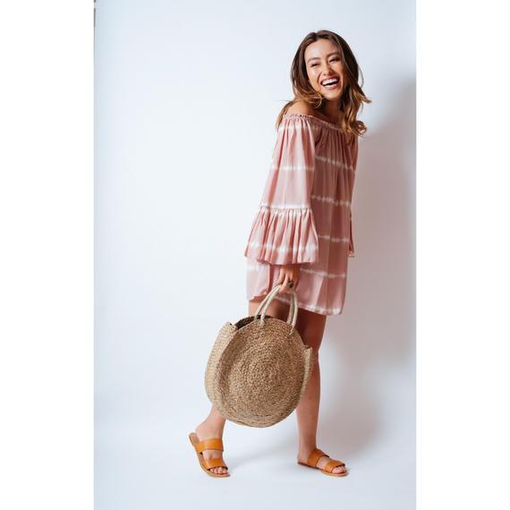 Mila The Label '18ss Lanikai Dress / 3 Colors