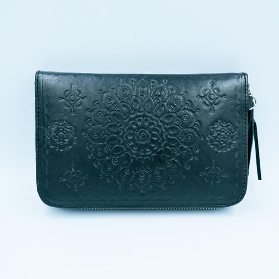 TBC Select /Mandala Wallet