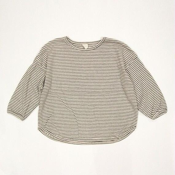 border big T shirt(男の子/女の子)
