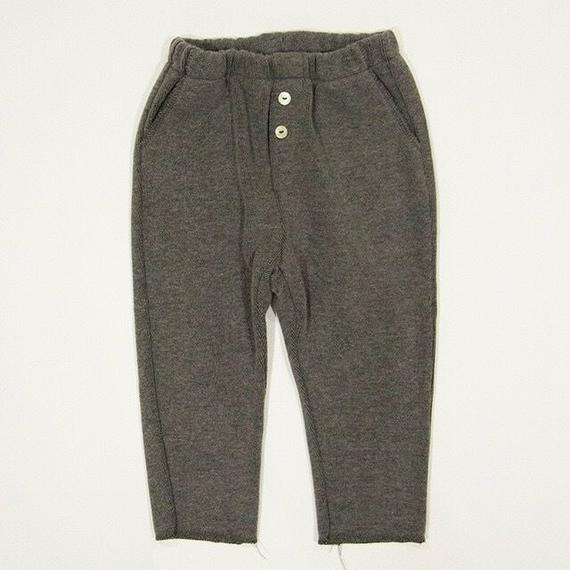 botan pants(男の子/女の子)