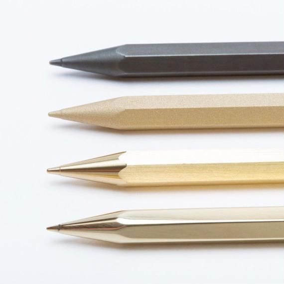 Pencil Dice  (no dice)
