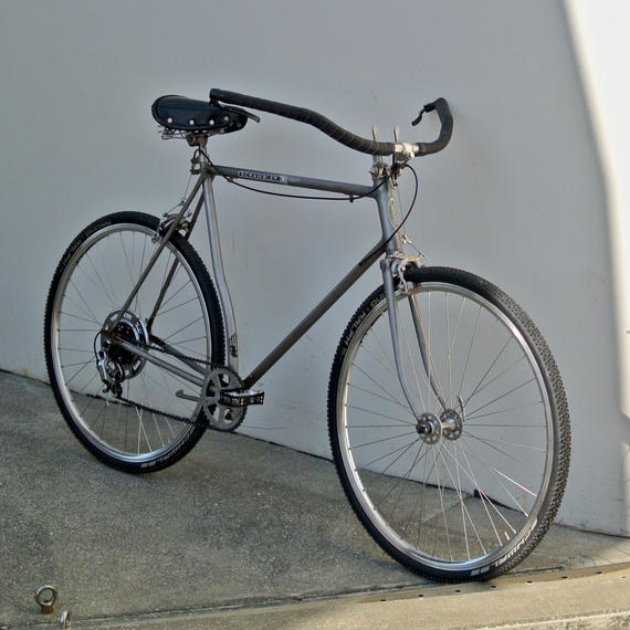 schwinn sprint rat cruiser