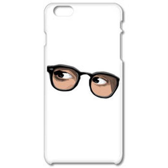 secret(iPhone6)