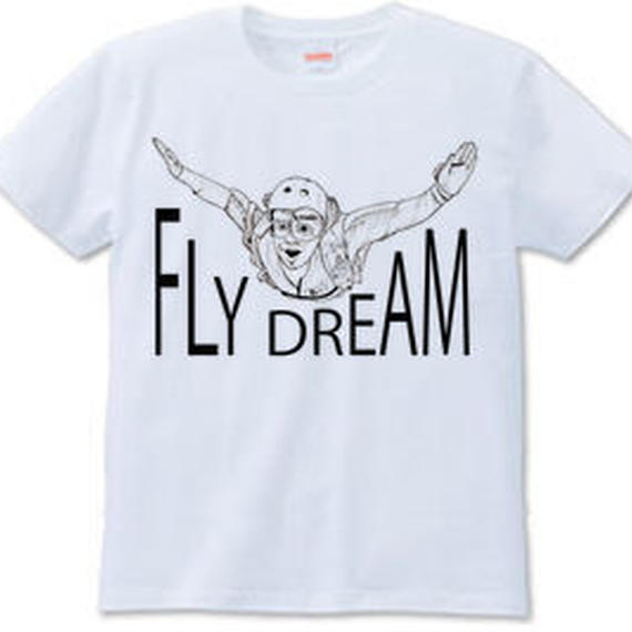 FLY DREAM(6.2oz)