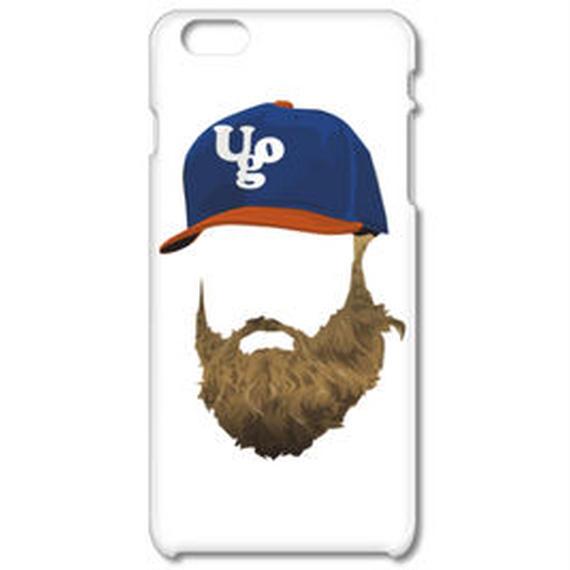 beard cap3(iPhone6)