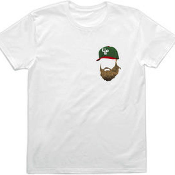 beard cap one(4.0oz)