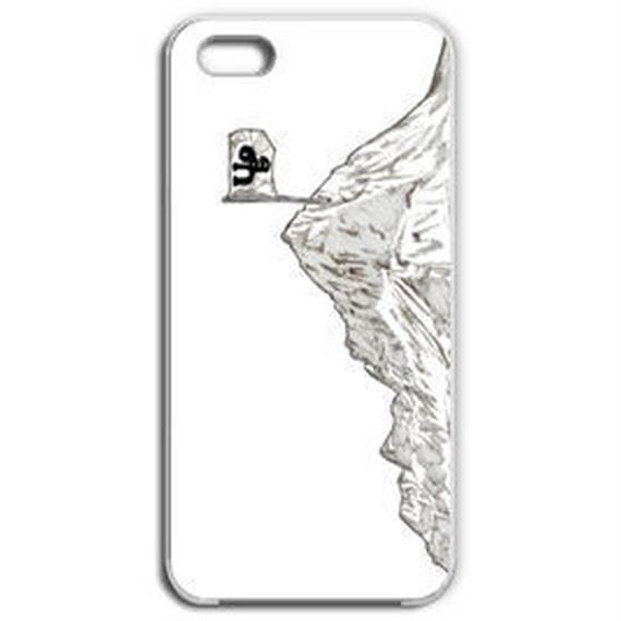 山脈(iPhone5/5s)