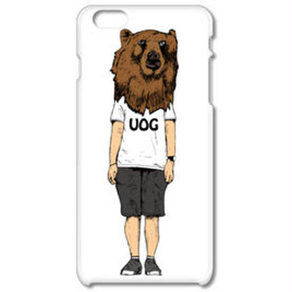 UOG c(iPhone6)