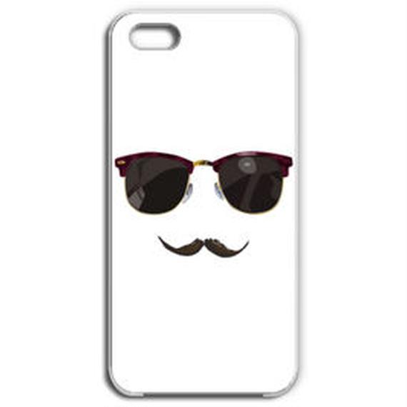 sunglasses(iPhone5/5s)