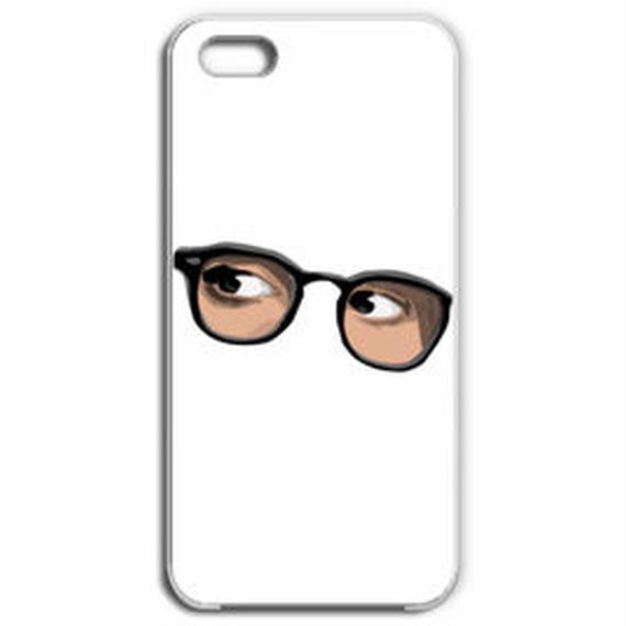 secret(iPhone5/5s)