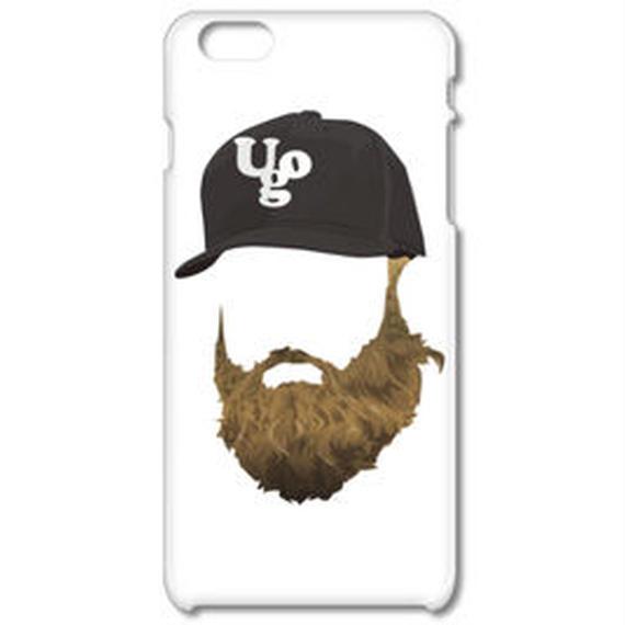 beard cap4(iPhone6)