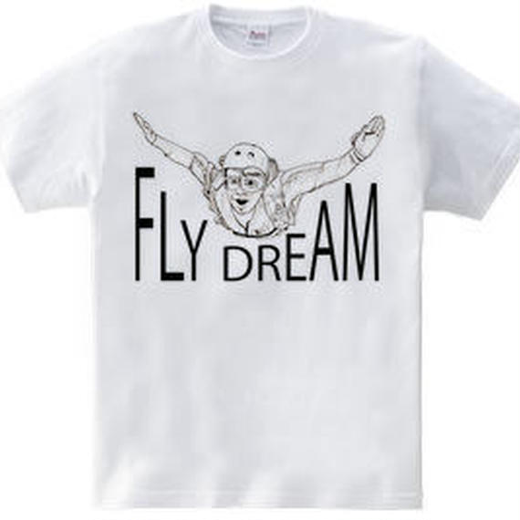 FLY DREAM(5.6oz)