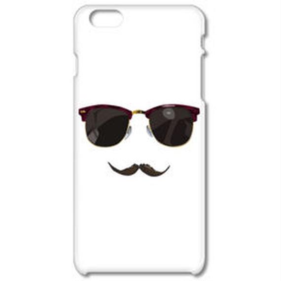 sunglasses(iPhone6)