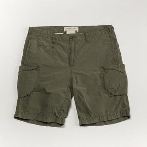 """REMI RELIEF """"cargo shorts"""""""