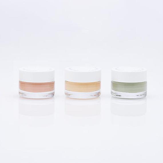 Skin beauty Concealer(スキンビューティーコンシーラー)