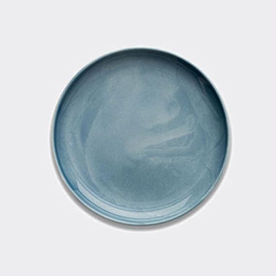 Flom BlueGreen 20cm