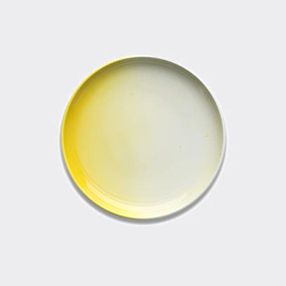 Skygge Yellow 20cm