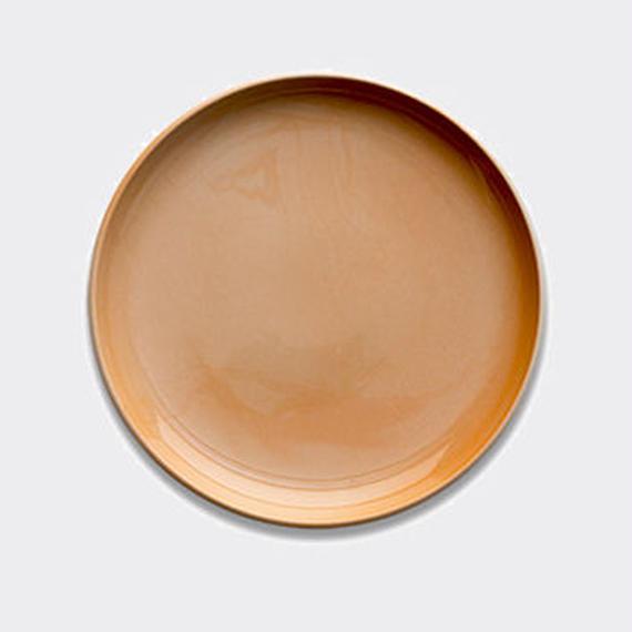 Flom Orange 23cm
