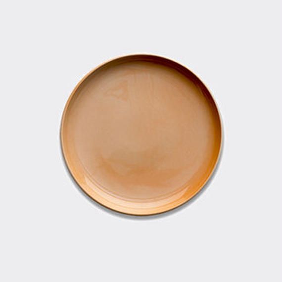 Flom Orange 20cm