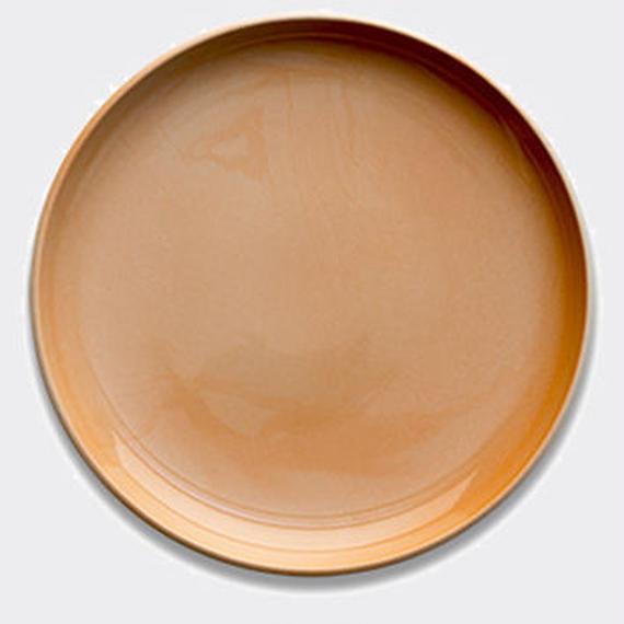Flom Orange 27cm
