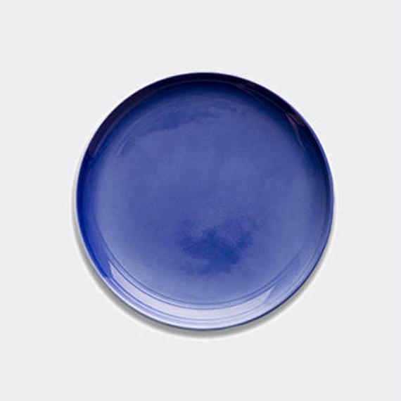 Flom Blue 20cm