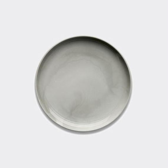 Flom Gray 20cm