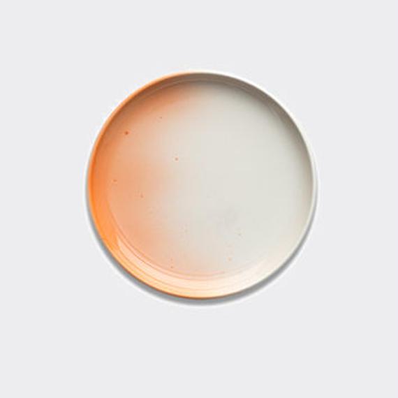 Skygge Orange 20cm