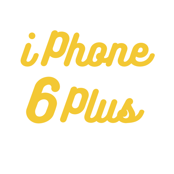 iPhone 6 Plus SALE
