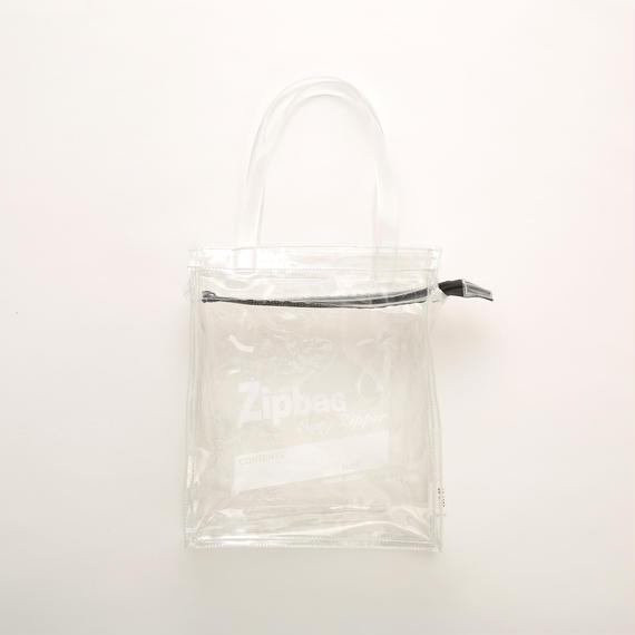 【!最終入荷!】Zip bag
