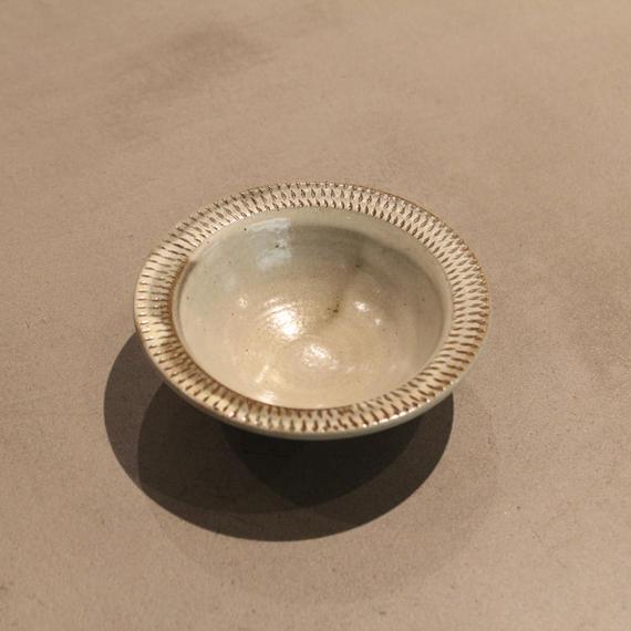 小石原焼 / 3.5寸鉢