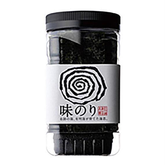 江の浦海苔本舗 / 味のり(10切り60枚)