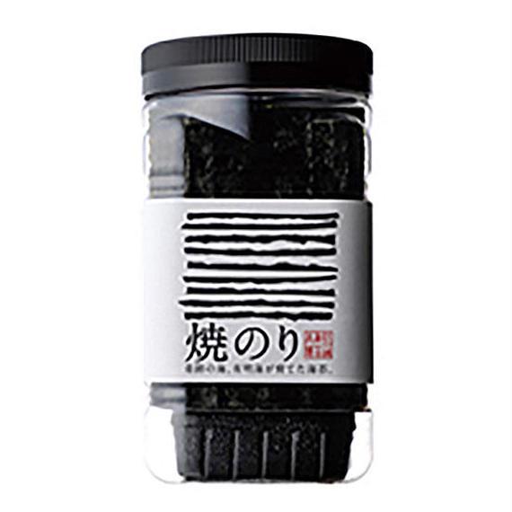 江の浦海苔本舗 / 焼のり(8切り48枚)