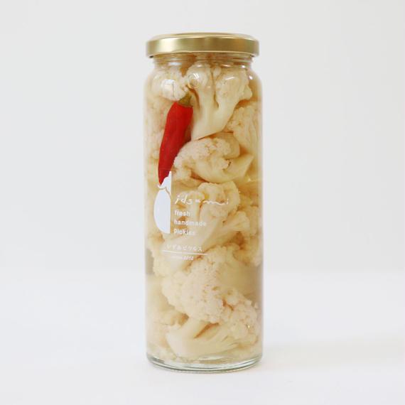 idsumi / カリフラワーのピクルス