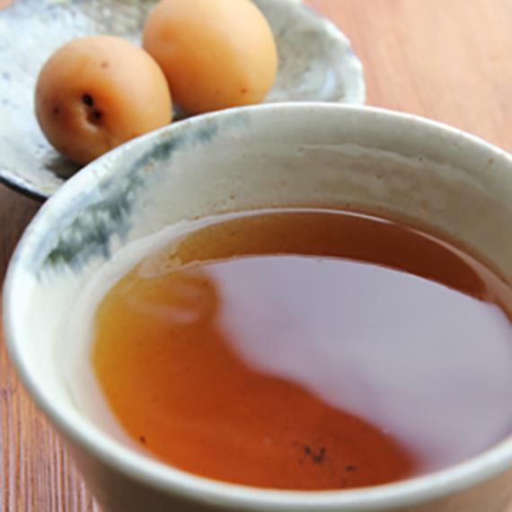 嘉兵衛本舗 / 嘉兵衛番茶
