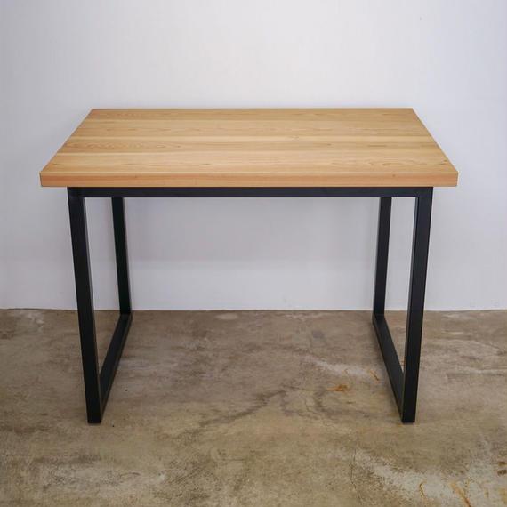 Yukisato Table [Hi]